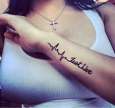 live loud tattoo 1000 images about just like a on