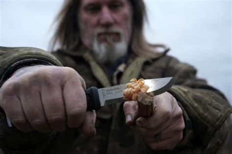 morakniv tang mora garberg tang knife with multi sheath boreal