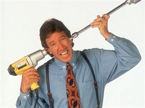 home improvement tim home improvement tv show wallpaper 33144931 fanpop