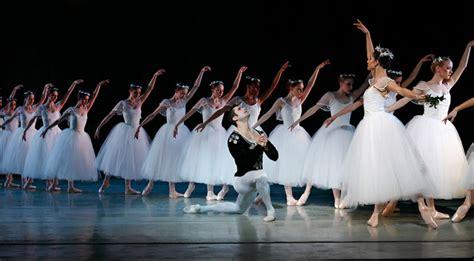 buy house rome giselle ballet opera rome tickets ballet rome opera house rome opera house