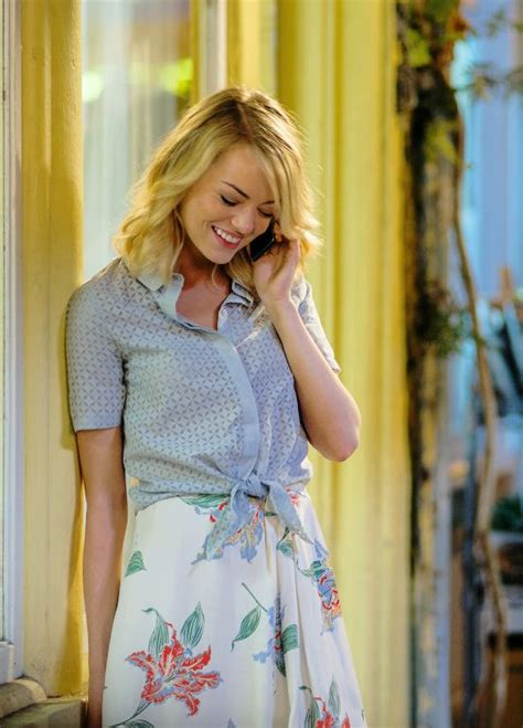 emma stone tv shows emma stone in aloha emma stone pinterest