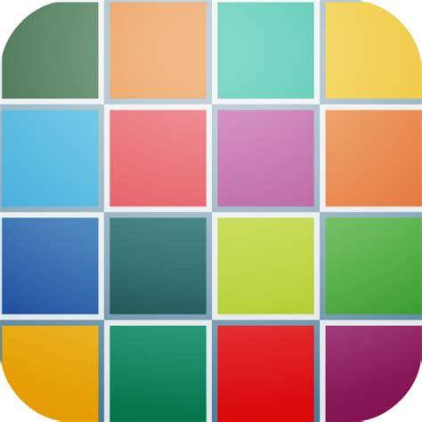 wars color scheme flood color scheme wars android apps on play