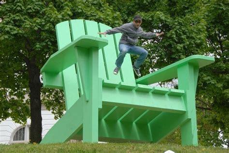 adirondack chair deutschland photos for adirondack chair yelp
