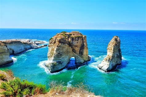 best places to visit the best places to visit in lebanon a budget travel guide