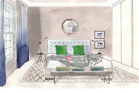 Wohnung Einrichten Ideen Schlafzimmer by Schlafzimmer M 246 Bel Bilder Und Ideen Sch 214 Ner Wohnen