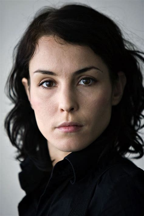 best 25 noomi rapace ideas on pinterest