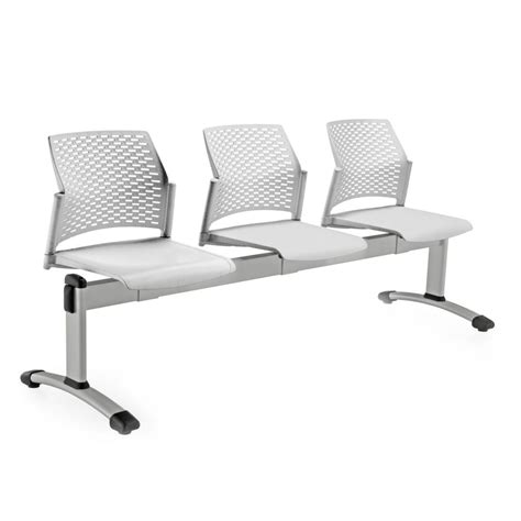rewy poutre simmis chaises et fauteuils de bureau et