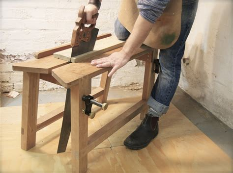 improve  handsawing skills  unplugged
