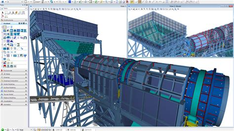 design fabrication meaning steel detailing design and fabrication software prosteel