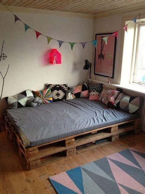 bilder weiã en schlafzimmern ikea bett selber bauen