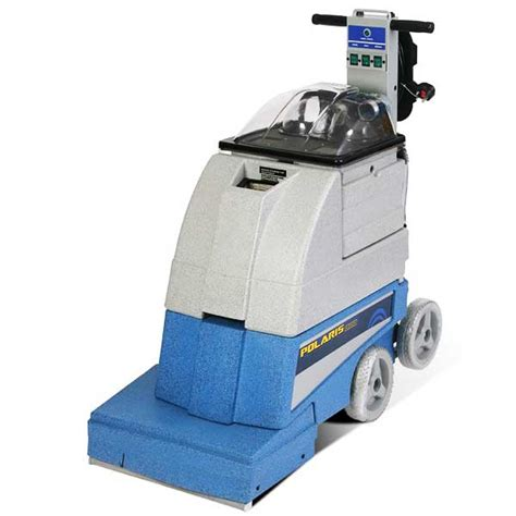 prochem polaris 800 carpet cleaning machine sp800 top
