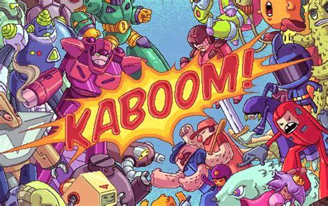 i fight dragons i fight dragons kaboom audio youtube