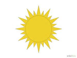 Draw On Pictures the sun drawing free download clip art free clip art on clipart