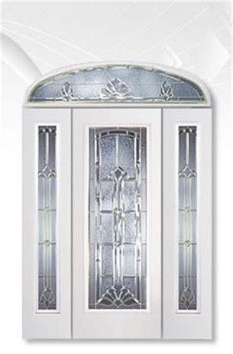 front door entry systems 1000 images about front entry doors windows on