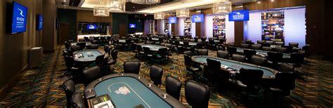 rivers casino room room rivers casino resort schenectady