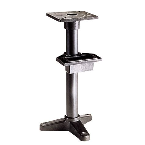 how to make a bench grinder stand craftsman bench grinder stand shop your way online