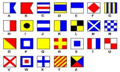 vaartuig 7 letters zien en weten vlaggen van deze wereld slot