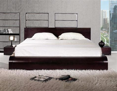 bedroom furniture platform beds modern platform beds in master bedroom furniture not