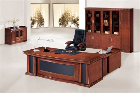 office designs pictures 2013 office designs furniture office designs pictures 2013 office designs furniture