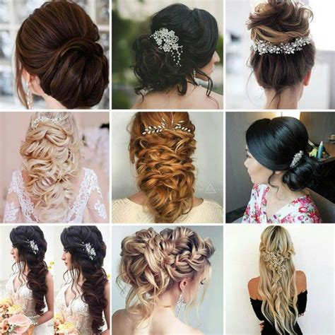 35 best wedding hairstyles ideas you do yourself sensod
