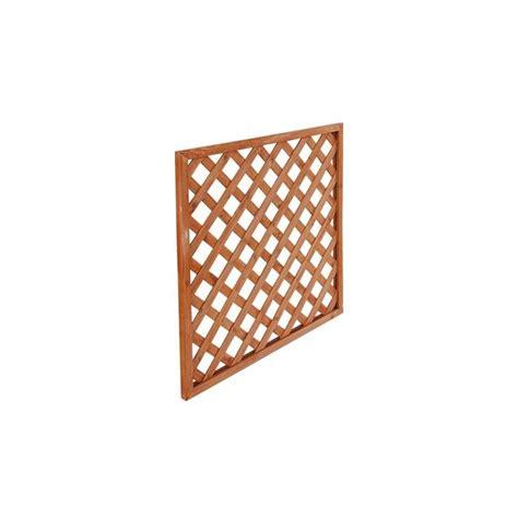 tralicci in legno pannelli grigliati o tralicci eco in legno asia