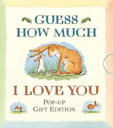 guess how much guess how much i love you at shop ireland