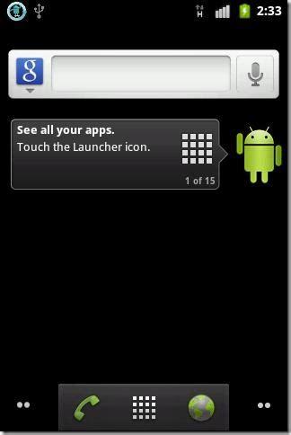install cyanogenmod 7 custom rom on sony ericsson xperia x8