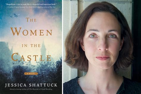 the in the castle a novel books the in the castle shattuck book review