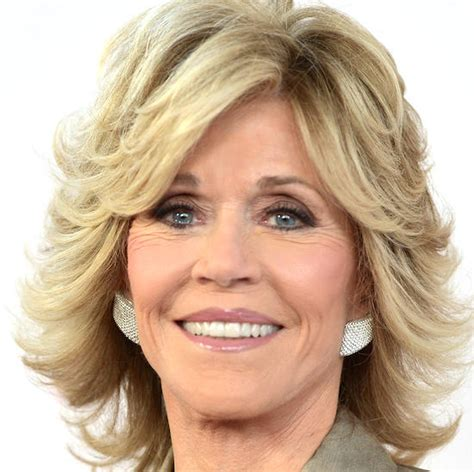 how to cut fonda hairstyle jane fonda shag cut hairstylegalleries com