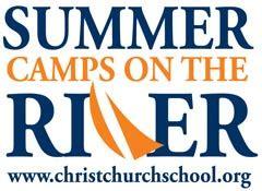 2018 richmond summer camps, richmond camps, richmond