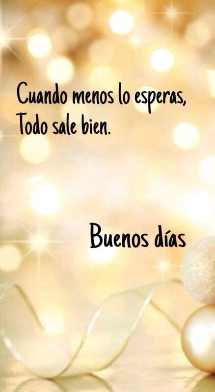 imagenes con frases de good morning 365 best images about buenas noches i tambi 233 n dias