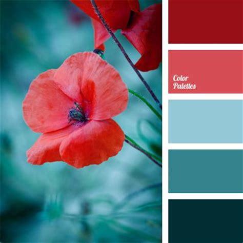 colors that look with blue best 25 color schemes ideas on colour schemes