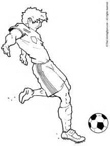 Marseilles Rec Board Soccer Camp 2012 Dates Announced &171  sketch template