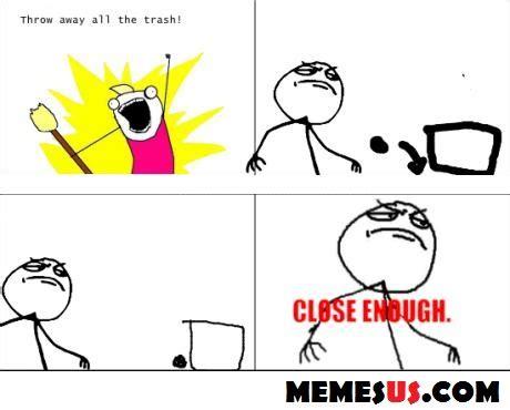 Close Enough Meme Generator - memes close enough image memes at relatably com