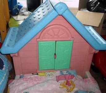 little tikes princess bed little tikes princess castle toddler bed no mattress etc ebay