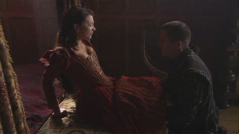 natalie dormer the tudors 301 moved permanently