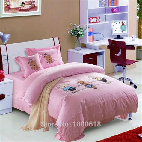 Best Price Duvet Cover Sets Three Bears Cheap Kid Comfort Sets Style Duvet