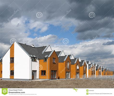 house development stock photos image 1156783 housing development royalty free stock photography image