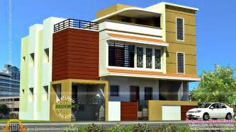 Home Design Center Ta Tamilnadu Model House Kerala Home Design And Floor Plans