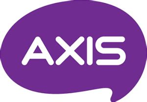 bug internet gratis axis update config axis spesial bug wa kpn ultimate gratis