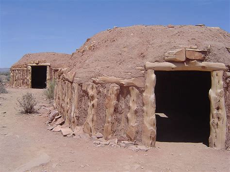 adobe houses the gallery for gt native american adobe houses