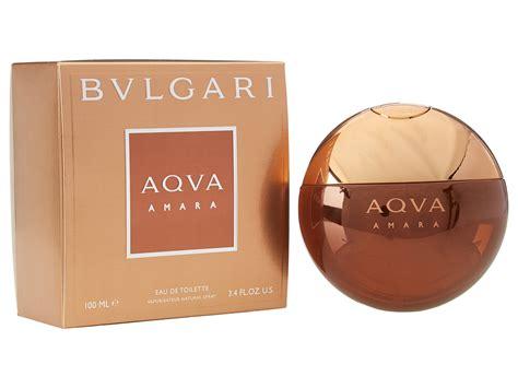 Bvlgari Free 3 Gelang bvlgari aqva amara 3 4 edt shipped free at zappos