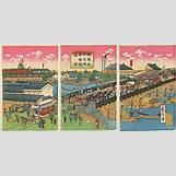 Meiji Restoration Modernization | 640 x 318 jpeg 98kB