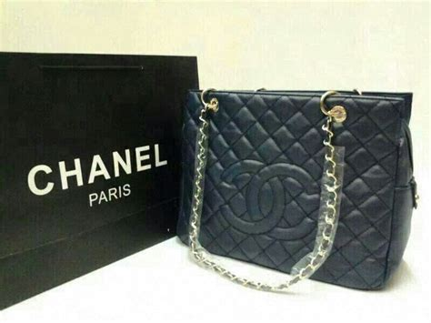 Harga Chanel Handbag wnr collection handbag murah 2014 chanel