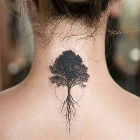 tree roots tattoo best 25 tree roots ideas on roots