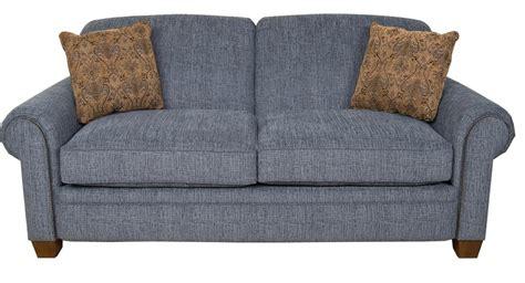 old brick recliners england philip casual sofa old brick furniture sofa