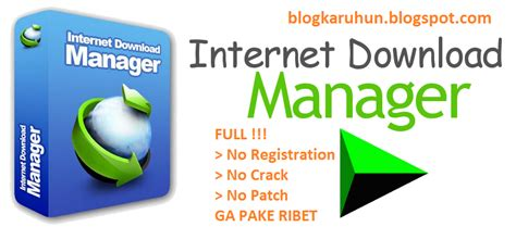 download idm full version free indonesia free download idm full version gratis tanpa serial number
