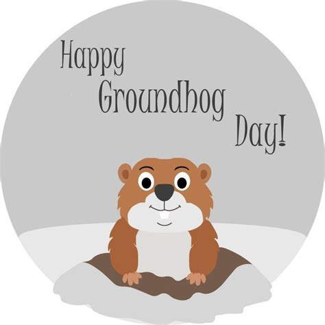 groundhog day anime groundhog day winter or early anime amino