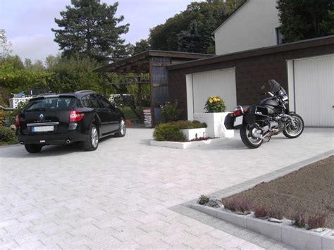 Garten Und Landschaftsbau Hattingen by Galabau Hattingen Tiggemann