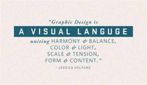 define graphic designer 28 images nauhuri graphic